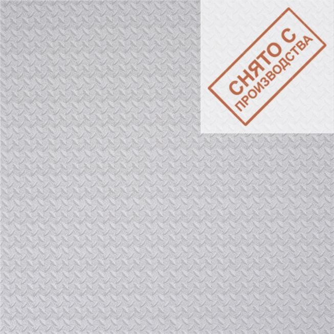 Обои BN 48890 Lef купить по лучшей цене в интернет магазине стильных обоев Сова ТД. Доставка по Москве, МО и всей России