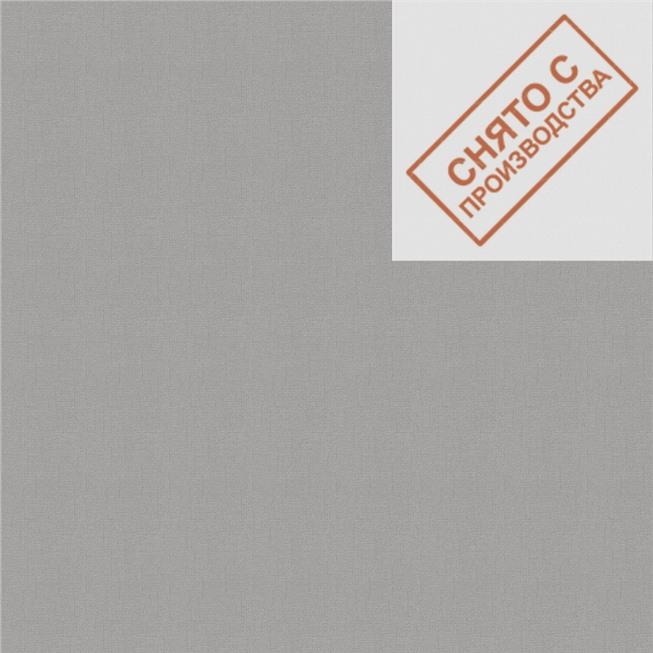 Обои Marburg 51504 Coloretto Stripes & Plain купить по лучшей цене в интернет магазине стильных обоев Сова ТД. Доставка по Москве, МО и всей России