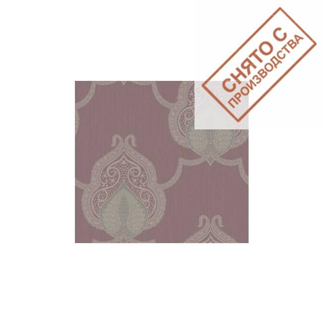 Обои Seabrook VI40509 Marrakesh купить по лучшей цене в интернет магазине стильных обоев Сова ТД. Доставка по Москве, МО и всей России
