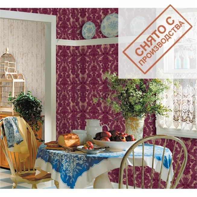 Обои York PH4658 Artisan Estate купить по лучшей цене в интернет магазине стильных обоев Сова ТД. Доставка по Москве, МО и всей России