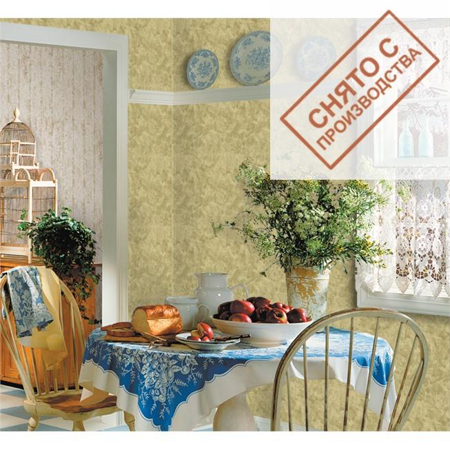 Обои Seabrook TN61602 Lucia купить по лучшей цене в интернет магазине стильных обоев Сова ТД. Доставка по Москве, МО и всей России