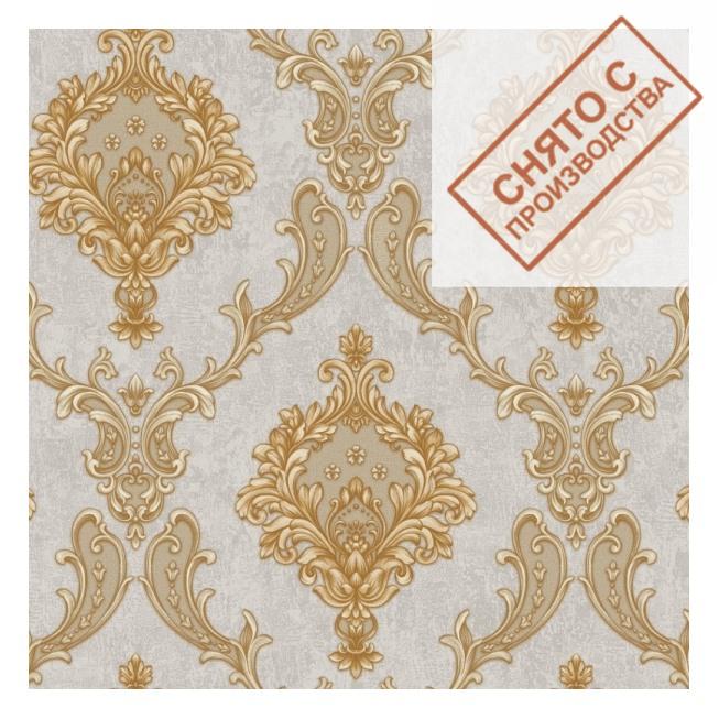 Обои Creaciones Gimenes Grandeza CG 880604 купить по лучшей цене в интернет магазине стильных обоев Сова ТД. Доставка по Москве, МО и всей России