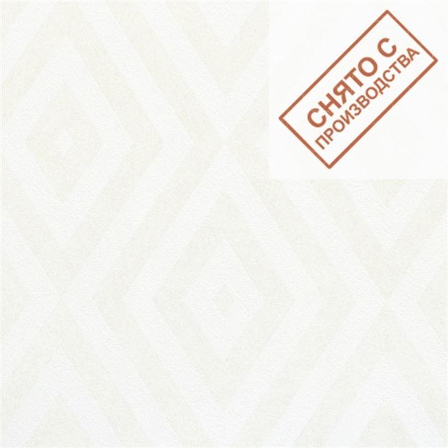 Обои BN 49401 Art of Living купить по лучшей цене в интернет магазине стильных обоев Сова ТД. Доставка по Москве, МО и всей России