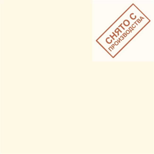 Обои Grandeco MA 1202 Madison купить по лучшей цене в интернет магазине стильных обоев Сова ТД. Доставка по Москве, МО и всей России