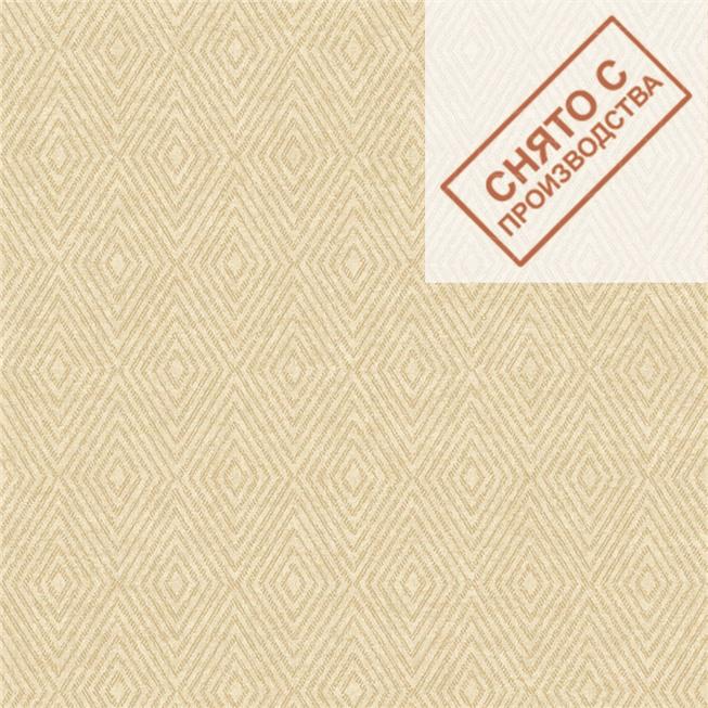Обои Grandeco OR 3204 Origine купить по лучшей цене в интернет магазине стильных обоев Сова ТД. Доставка по Москве, МО и всей России