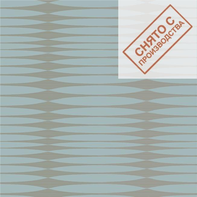 Обои Grandeco CH 4008 Chic Structures купить по лучшей цене в интернет магазине стильных обоев Сова ТД. Доставка по Москве, МО и всей России