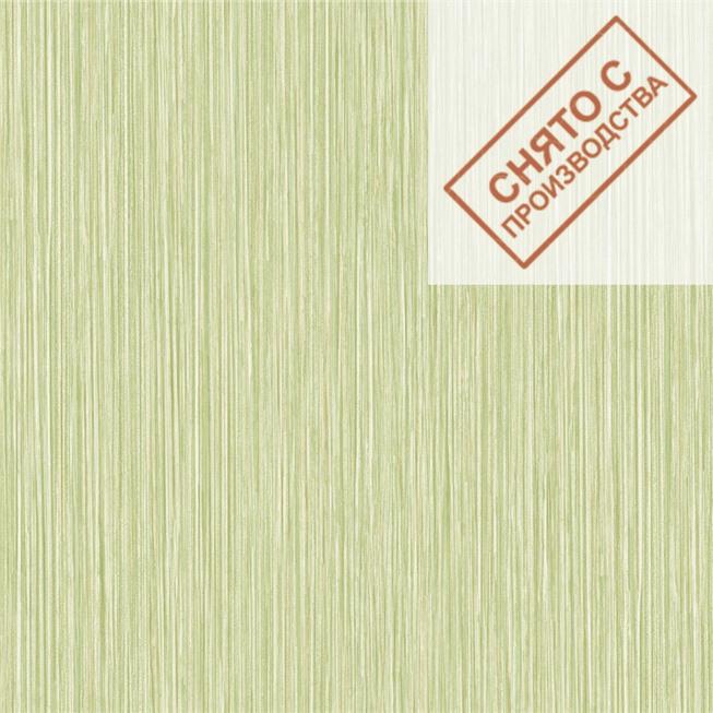 Обои Erismann 3757-6 Paradise 4 купить по лучшей цене в интернет магазине стильных обоев Сова ТД. Доставка по Москве, МО и всей России