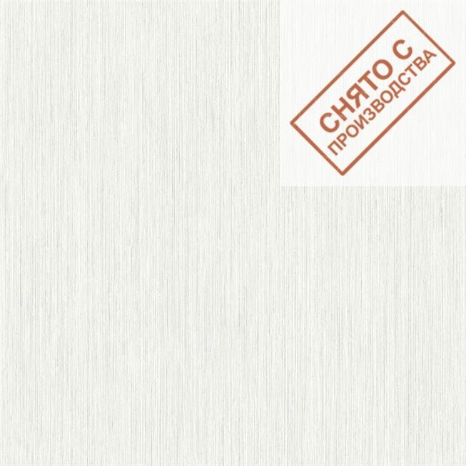 Обои Rasch 781427 купить по лучшей цене в интернет магазине стильных обоев Сова ТД. Доставка по Москве, МО и всей России