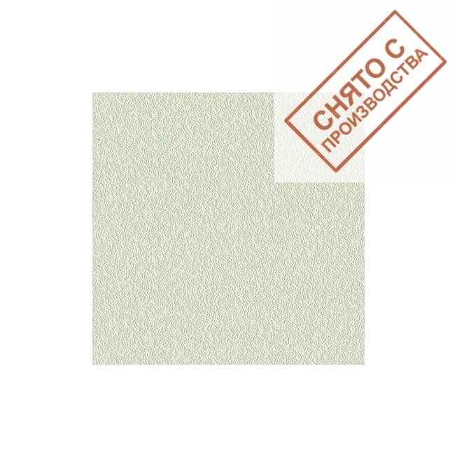 Обои Marburg 2603 Duromur купить по лучшей цене в интернет магазине стильных обоев Сова ТД. Доставка по Москве, МО и всей России