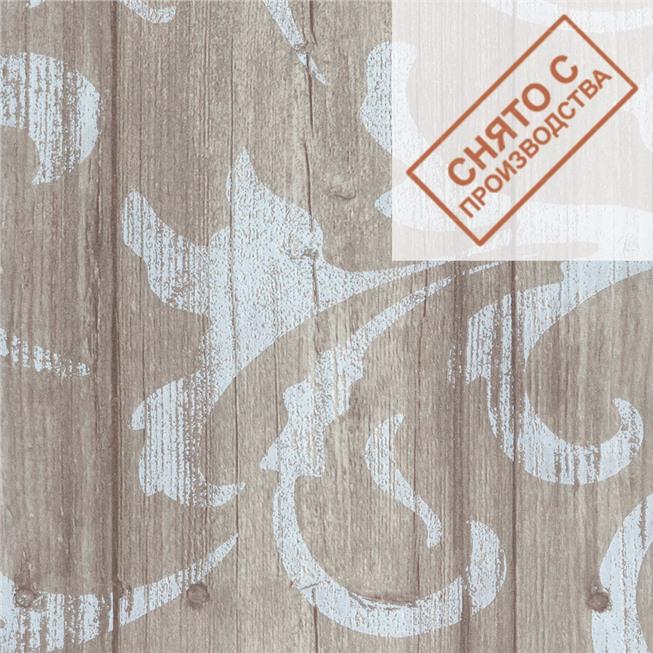 Обои BN 49746 More than Elements купить по лучшей цене в интернет магазине стильных обоев Сова ТД. Доставка по Москве, МО и всей России