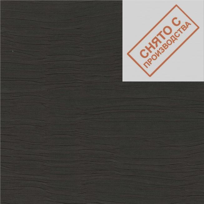 Обои Marburg 53565 Domotex New Style купить по лучшей цене в интернет магазине стильных обоев Сова ТД. Доставка по Москве, МО и всей России