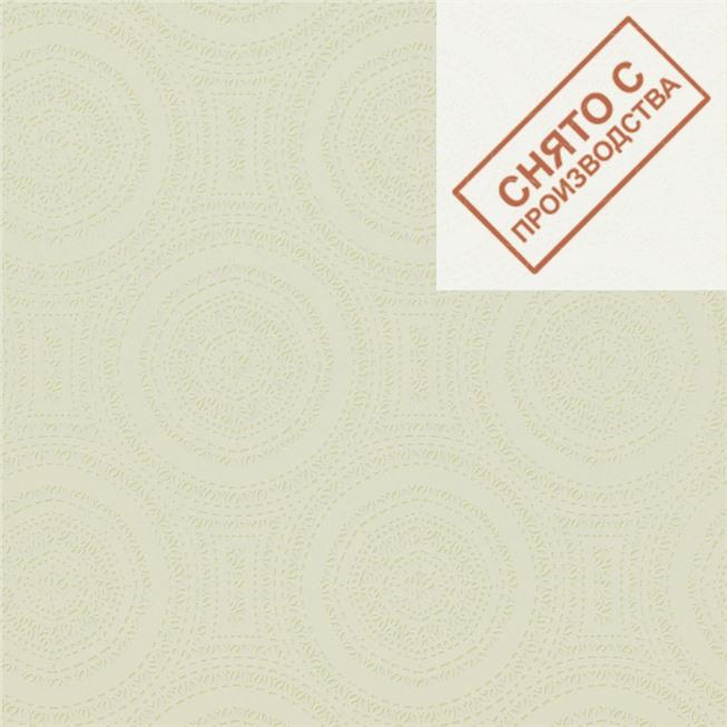 Обои BN 17760 Boutique купить по лучшей цене в интернет магазине стильных обоев Сова ТД. Доставка по Москве, МО и всей России