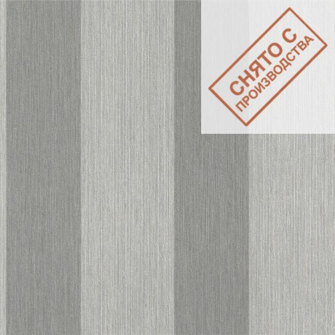 Обои Rasch 887754 купить по лучшей цене в интернет магазине стильных обоев Сова ТД. Доставка по Москве, МО и всей России