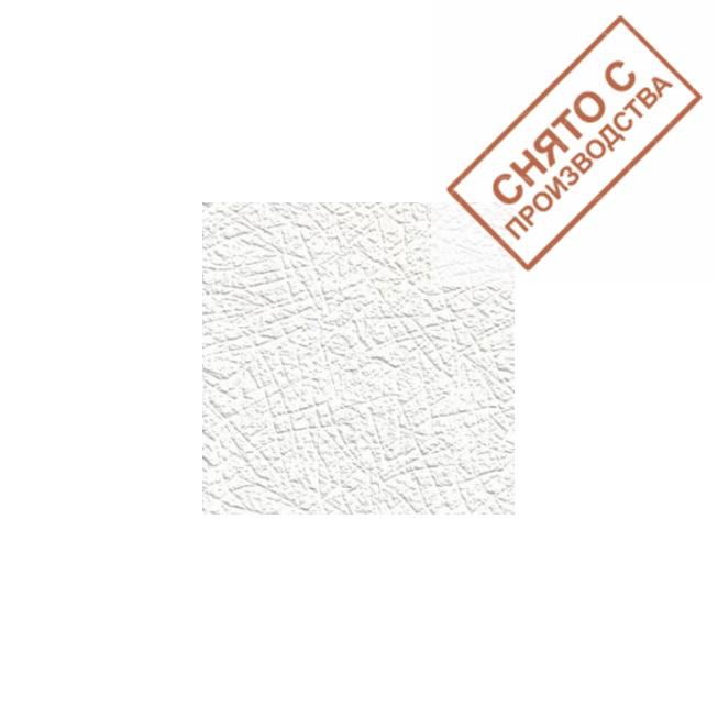 Обои Marburg 73302 Patent Decor купить по лучшей цене в интернет магазине стильных обоев Сова ТД. Доставка по Москве, МО и всей России