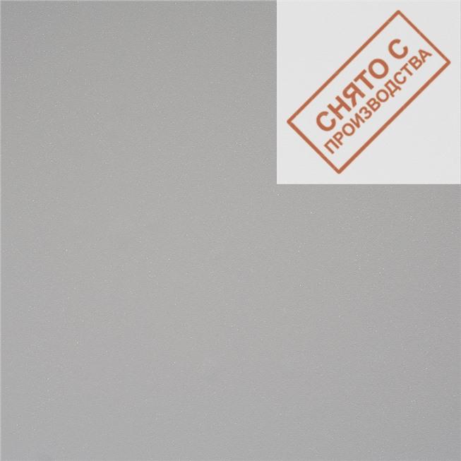 Обои BN 48947 Lef купить по лучшей цене в интернет магазине стильных обоев Сова ТД. Доставка по Москве, МО и всей России
