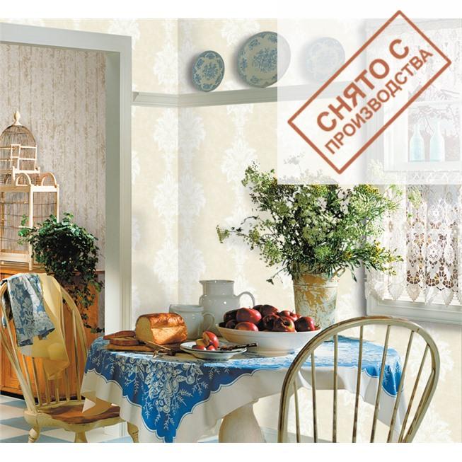 Обои Seabrook CT41301 The Avenues купить по лучшей цене в интернет магазине стильных обоев Сова ТД. Доставка по Москве, МО и всей России