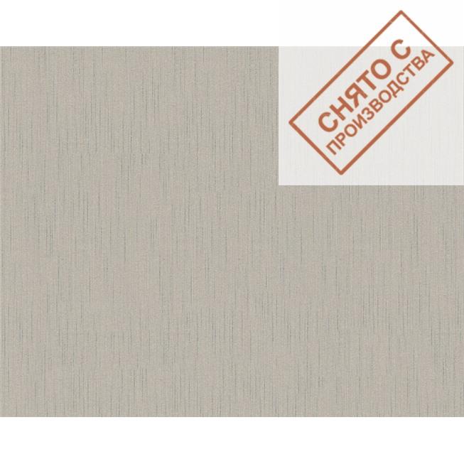 Обои A.S. Creation 9685-17 Tessuto 2 купить по лучшей цене в интернет магазине стильных обоев Сова ТД. Доставка по Москве, МО и всей России