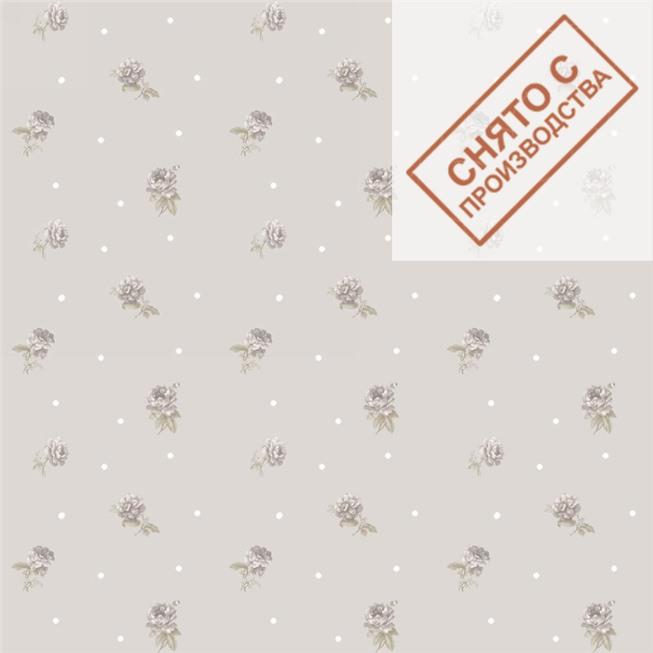 Обои Parato ( Cristiana Masi ) 7820 Blooming Garden купить по лучшей цене в интернет магазине стильных обоев Сова ТД. Доставка по Москве, МО и всей России