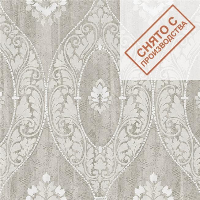 Обои Casa Mia Zinc RM30208 купить по лучшей цене в интернет магазине стильных обоев Сова ТД. Доставка по Москве, МО и всей России