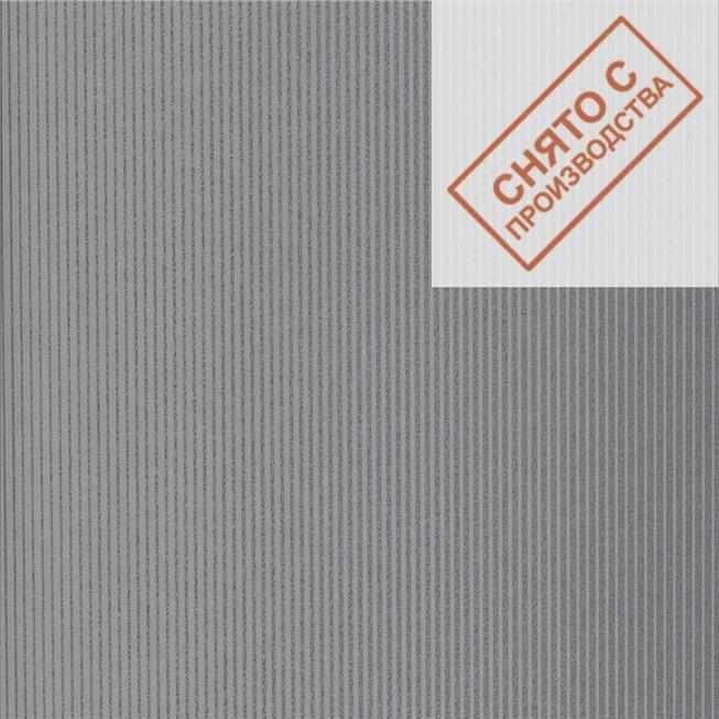 Обои Marburg 51117 Icon&The Wall/Wall Story купить по лучшей цене в интернет магазине стильных обоев Сова ТД. Доставка по Москве, МО и всей России