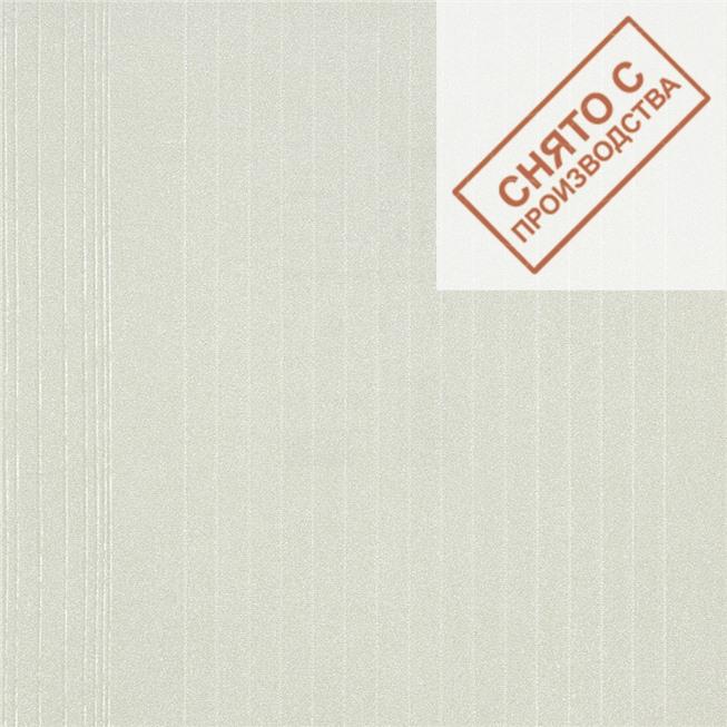 Обои Marburg 54959 Cuvee Prestige купить по лучшей цене в интернет магазине стильных обоев Сова ТД. Доставка по Москве, МО и всей России