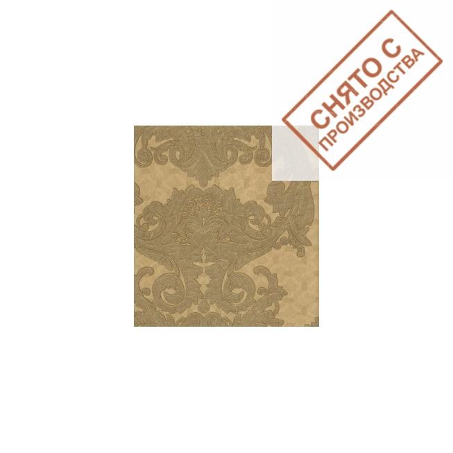 Обои Atlas 529-2 Intuition купить по лучшей цене в интернет магазине стильных обоев Сова ТД. Доставка по Москве, МО и всей России