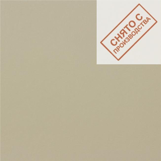Обои Marburg 97919 (55211) Ornamental Home XXL купить по лучшей цене в интернет магазине стильных обоев Сова ТД. Доставка по Москве, МО и всей России