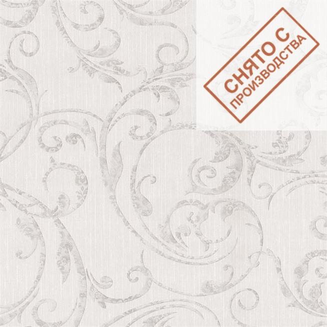 Обои P+S International V42119-32 Graziosa купить по лучшей цене в интернет магазине стильных обоев Сова ТД. Доставка по Москве, МО и всей России