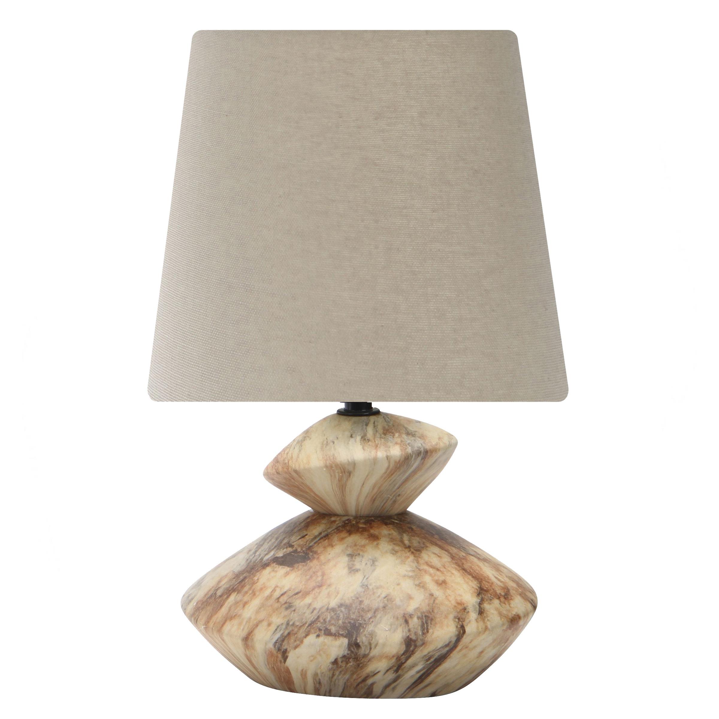 Настольная лампа D3684S