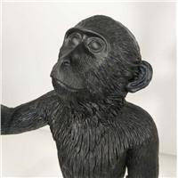 "Бра ""обезьяна"""