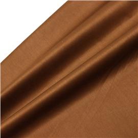 160 см коричневый однотон (9)