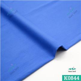 160 см синий однотон (14)