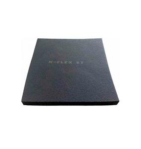 Пластина K-FLEX 06x1000-02 ST