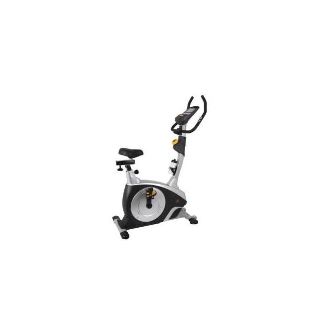 Велотренажер DFC CB001 электромагнитный, интернет-магазин Sportcoast.ru