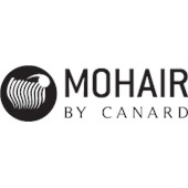 Mohair by Сanard