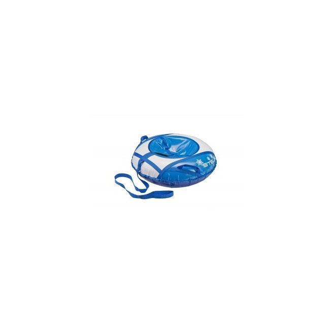 Санки надувные 110 см Тюбинг тент без камеры СН040, интернет-магазин Sportcoast.ru