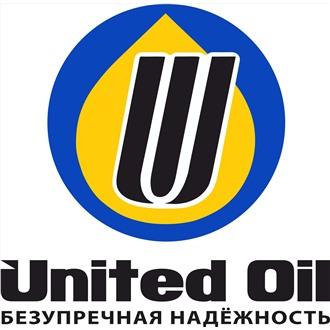 ТРАНСМИССИОННЫЕ МАСЛА ДЛЯ АКПП UNITED OIL