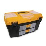Ящик для инструментов Idea Уран 21 М2927