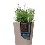 Система автополива комнатных растений IZWKO325