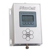 Picocell Е900 SXL