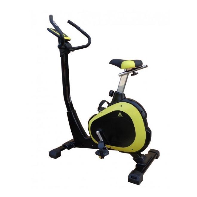 Велотренажер DFC PT-001M, интернет-магазин Sportcoast.ru