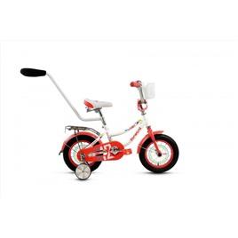 "Велосипед 12"" Forward Funky girl, интернет-магазин Sportcoast.ru"