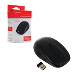 Мышь беспроводная оптическая USB Gembird MUSW-219