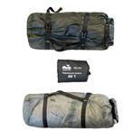 Подложка для палатки Tramp Air 1 Si (TRA-275)