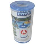 Фильтр-катридж для насоса тип A Intex 29000