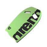 Доска для плавания Kickboard green, 95275 60
