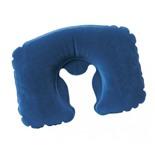 Подушка под шею Tramp Lite TLA-007