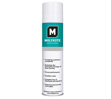 Molykote 1000 Spray (400 мл.)