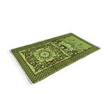 Молитвенный коврик Vortex 70х110см 24112
