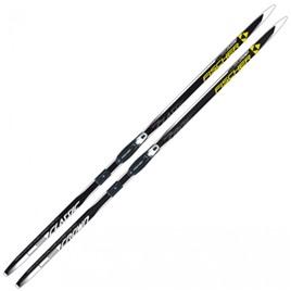 Лыжи Fischer LS CLASSIC N77815, интернет-магазин Sportcoast.ru